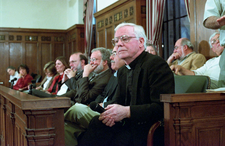 суд присяжных по каким делам