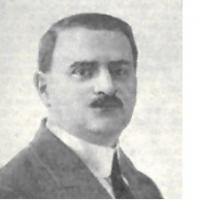 Люблинский П.И.