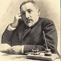Джаншиев Г.А.