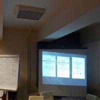 29. Презентация сайта в НЭПСе 10.12.2014 г.