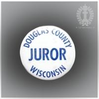 5. Знак Присяжный, Висконсин (США)
