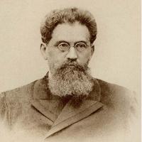 Бобрищев-Пушкин А.М.