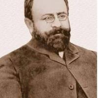 Гессен В.М.