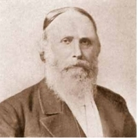 Кистяковский А.Ф.