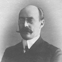 Розин Н.Н.