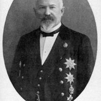 Щегловитов И.Г.