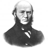 Д.А.Ровинский