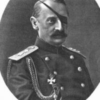 М.Е.Ковалевский