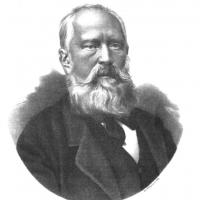 Н.А. Буцковский
