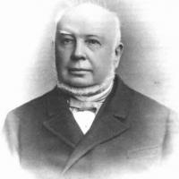 Н.И.Стояновский