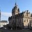 В Шотландии суд присяжных оправдал гражданина РФ по обвинению в домогательстве.
