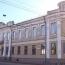 Присяжные сочли Михаила Назарова и его соучастников виновными во всех вмененных преступлениях