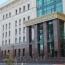 Присяжные  вынесли оправдательный вердикт Станиславу Тюрину