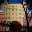 В Воронежском областном суде вынесен обвинительный вердикт за убийство пенсионерки