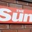 """В ближайшее время ожидается вердикт в отношении сотрудников """"the Sun"""""""