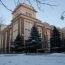 Два жителя Калининградской области признаны виновными в убийстве