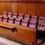 Жителя штата Теннеси приговорили к смертной казни за убийство своей подруги и ее родителей