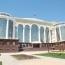 Присяжные в Астрахани признали местного жителя виновным в смерти четырех человек при пожаре