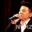 Дело казахского певца С. Кима рассмотрят присяжные