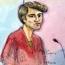 Присяжные в США признали владельца сайта Silk Road виновным