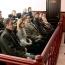 Присяжным в России предлагают вернуть право рассматривать экономические дела