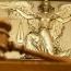 Присяжные рассмотрят дело об убийстве Снайпера