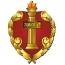 Тренинг «Навыки эффективной работы адвоката в суде присяжных», Москва, 28-30 мая.