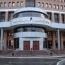 В Архангельске оглашен вердикт коллегии присяжных заседателей по уголовному делу об убийстве годовалой девочки