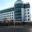 В Башкирии присяжные признали виновным бизнесмена, убившего приятеля из-за долга