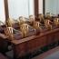 «Расширение» суда присяжных путем его ликвидации