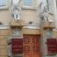 Житель г. Артёма признан виновным в  вооружённом нападении на магазин
