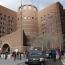Процесс Царнаева: присяжными стали десять женщин и восемь мужчин