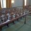 Два способа участия граждан в работе судов