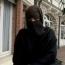 Судья в Австралии обязала мусульманку снять паранджу