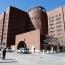 В Бостоне на процессе по делу Джохара Царнаева присяжные признали подсудимого виновным и не заслуживающим снисхождения.
