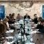 Специалисты обсудили в КГИ  предложения по реформированию суда присяжных