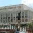 Оправдательный вердикт вынесен в Красноярске