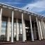 Суд сформировал коллегию присяжных по делу в отношении Хайсера Джемилева
