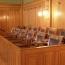 Защита Савченко будет просить суда присяжных