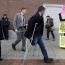 Новая стадия процесса над Царнаевым: будет ли смертная казнь?