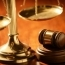Закончен отбор присяжных по делу об убийстве вице-премьера Карачаево-Черкесии Ансара Тебуева