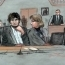 Трансляция второй фазы судебного процесса над Джохаром Царнаевым