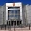 Суд присяжных признал жителя Хакасии виновным в убийстве собственной бабушки