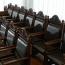 В Уральске суд присяжных приговорил россиянина к 10 годам колонии строгого режима