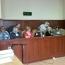 в Липецке вынесен вердикт по делу об убийстве двух человек