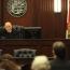 Присяжные признали виновным М. Данна, обвинявшегося в стрельбе по машине с четырьмя подростками