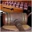 Попытка совершения двойного убийства: вердикт присяжных