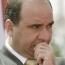 Дело охранников погибшего премьера Грузии рассмотрит суд присяжных