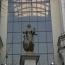Приговор организаторам убийства Анны Политковской признан законным