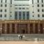 Судья удалил лидера «ореховской» группировки Дмитрия Белкин из зала суда
